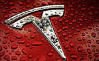 First Tesla Cars From German Factory Could Roll Out By Come Next Month: Musk