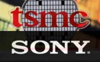 JV Chip Factory Being Planned By TSMC And Sony, Japan Government To Help: Nikkei