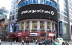 JP Morgan's third-quarter profit jumps by 24%