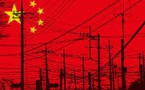 China Energy Crisis Exacerbated By Early Winter Chill As Coal Prices Push Records
