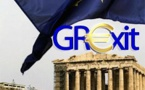 Greek Exit- Eurozone at Risk