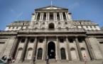 UK Banking System-Facing Challenges