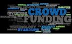 Crowdfunding Revolution