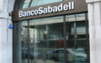 Spain's Banco Sabadell Is Going to Buy TSB