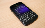 US court dismisses suit against Blackberry