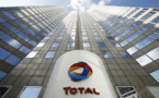 Total Sells 20% of One of the Most Promising Gas Fields in the North Sea