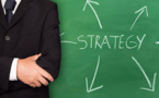 Ways to Improve the Strategic Planning