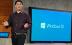 Windows 10 to Be Launched Soon