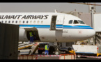US mulls review of airlines subsidy in Middle East