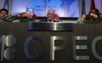 Crashing Oil Prices to Hit US Inventories in 2015 End – OPEC