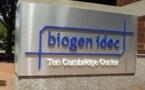 Biogen Drug – New Hope for Alzheimer Patients