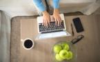 Promising Internet Marketing Platform Solomoto Was Estimated at $ 32-40 Million