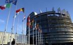 Eurozone's Business Activities - Regains Momentum