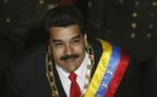 Venezuela on the Brink of Collapse