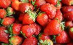Banned pesticide use continue in Australian farms