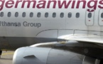 Germanwings to Pay $300 for Victims of the Crash