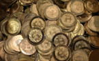 Swiss Bank is Going to Study Bitcoins