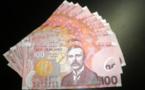 NZ dollar posts record high against Australian dollars
