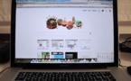 Google aims at shaking up Telecom sector