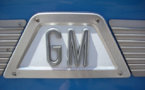 Canada sells its last few stakes in GM