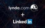 LinkedIn to buy educational portal Lynda.com