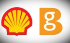 Shell and BG Transaction is only the beginning of large-scale mergers