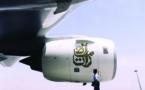 Emirates will buy Rolls-Royce engines for $ 9.2 billion
