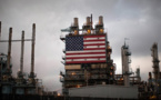Shale Revolution in the United States Will Suffocate by the End of 2015