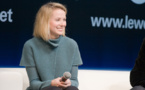 Yahoo mulls offloading Japan stake