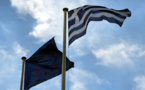 Eu zone ministers to not set any more deadlines for Greece