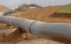 Bulgaria Signed an Agreement to Build a Gas Pipeline with Romania and Greece