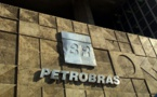 Petrobras Lost $ 17 billion on Bribes