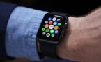 Apple Watch: Now on Sale but Impossible to Buy