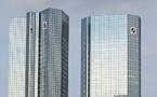 Deutsche Bank slapped with record fine for interest manipulation