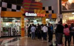 GameStop adds 'Power to the Scholar' to its listing of scholarships