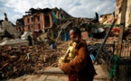 Nepal: Disaster after Disaster