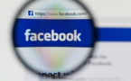 Facebook's New Search Engine and its Information Bubble