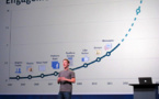 Facebook kicks off Instant News platform