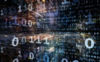 Bond Market turns bearish thanks to Computer Driven Hedge Funds