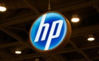 Hewlett-Packard Sells Half of its Chinese Business
