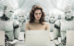 Why We Must Not be Afraid of Artificial Intelligence