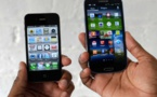 Apple's victory in court over Samsung over issues on the smartphone market