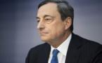 Five Bubbles of QE programme