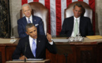 U.S Capital Gain Among the Highest Ever, Obama Hungry for More