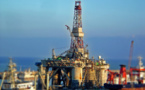 Russia's oil production rise amps up OPEC woes