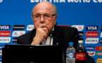 How Much Will FIFA lose without Sepp Blatter?
