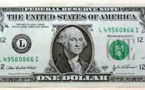IMF warns Fed Reserve to not go for rate increase