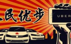 Why Uber is Unlikely to Succeed in China