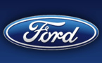 Ford to invest $3.1 billion in Michigan state
