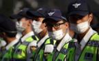 North Korea Found Anti-MERS treatment